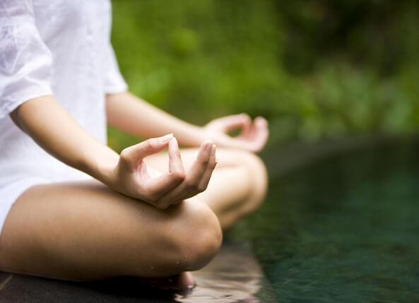 yoga als middel tegen snurken