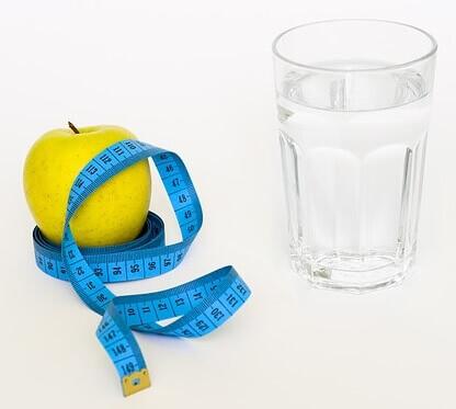 Snurken en overgewicht